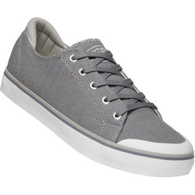 Keen Elsa III Sneakers Dames, steel grey